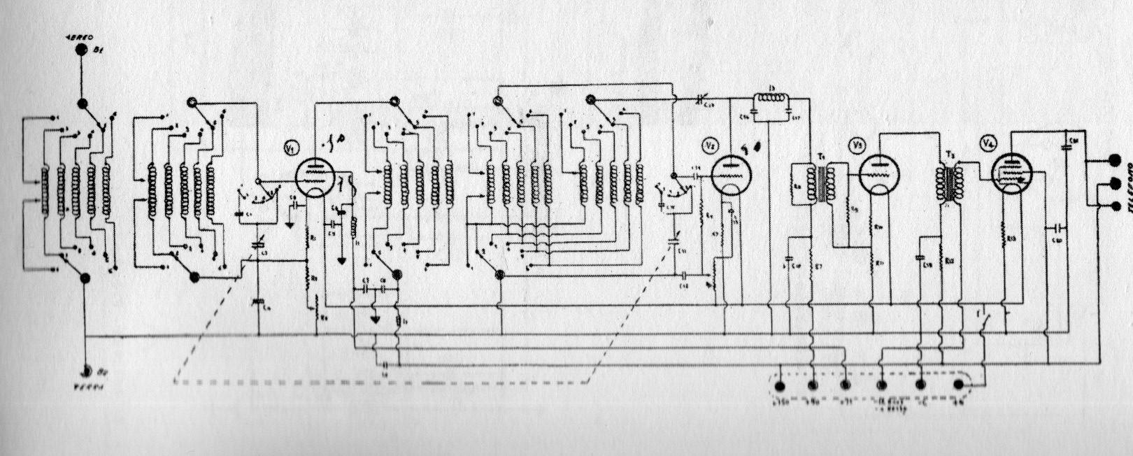 Schema Elettrico Fiat 500 : Kit calotta rotore condensatore contatti spinterogeno fiat r
